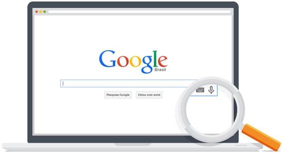 Otimização de Sites Curitiba